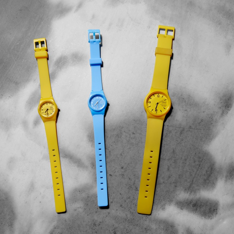 plasticwatches2