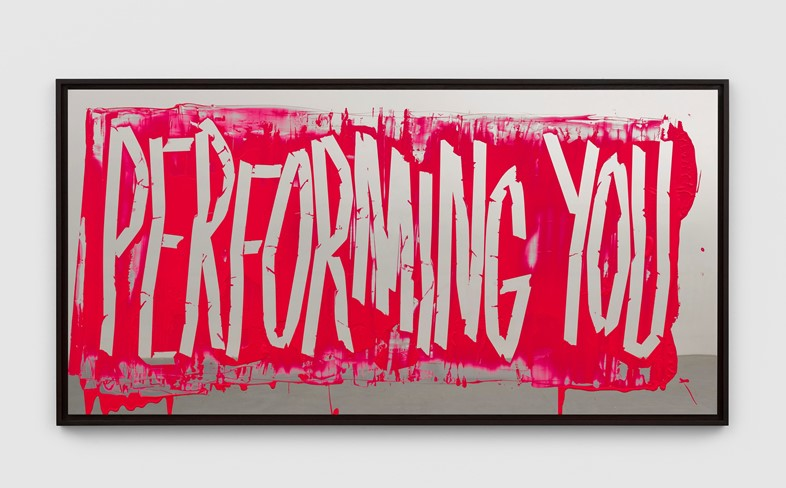 Eddie Peake Performing You 2017 (medium res)