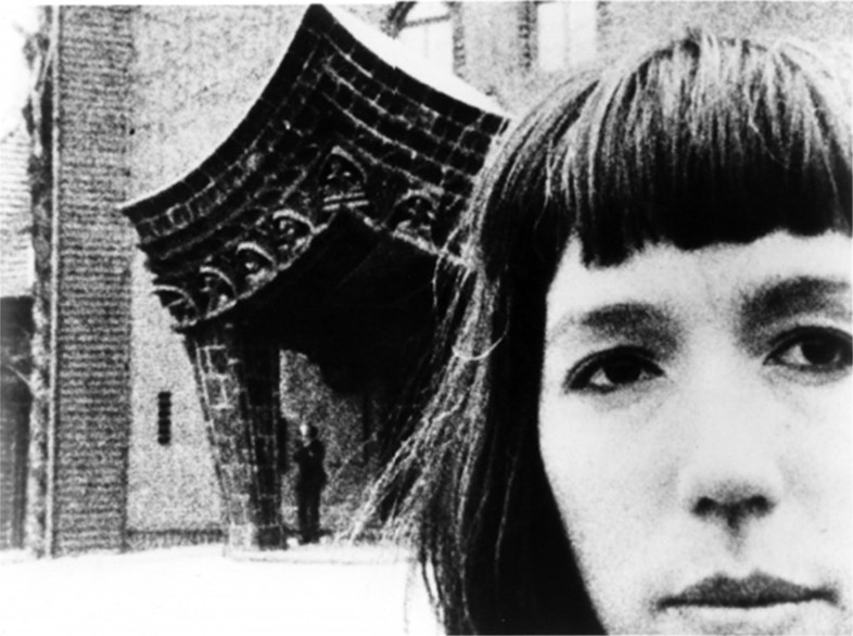Yvonne-Rainer,-Journeys-from-Berlin1971,-1980.-125