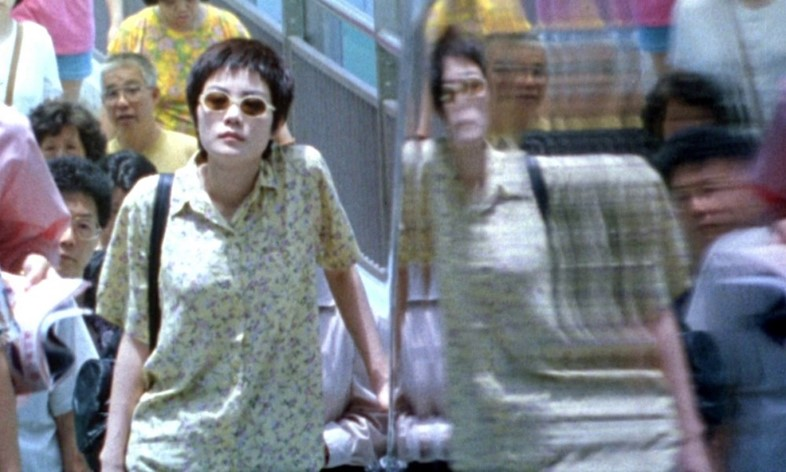 The Style Codes Of Wong Kar Wais Most Romantic Films Another