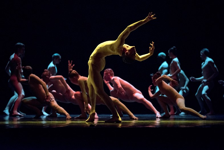 10-Artists of Ballet BC in Bill Photo by Chris Ran