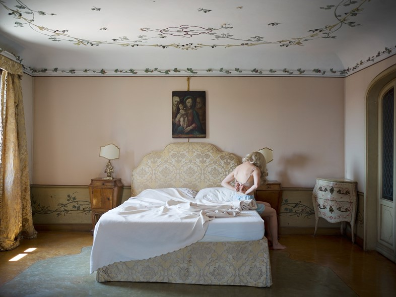 The-Girl-Of-Constant-Sorrow-©-Anja-Niemi