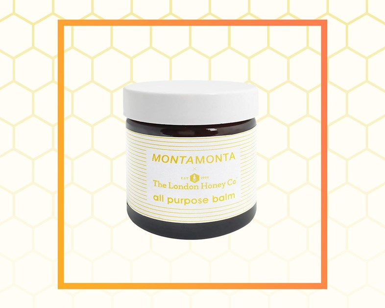 AnOther-product-balm