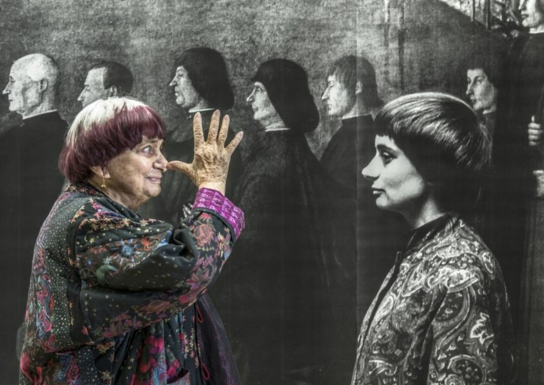visages-villages-faces-places-2017-008-agnes-varda