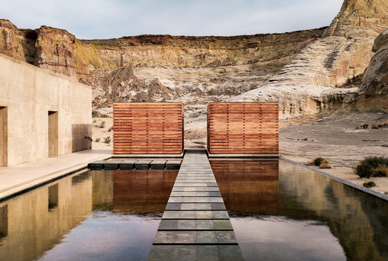 164-Amangiri-Resort-USA