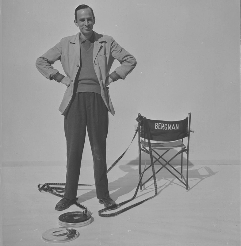 ingmar-bergman-with-directors-chair-cropped-versio