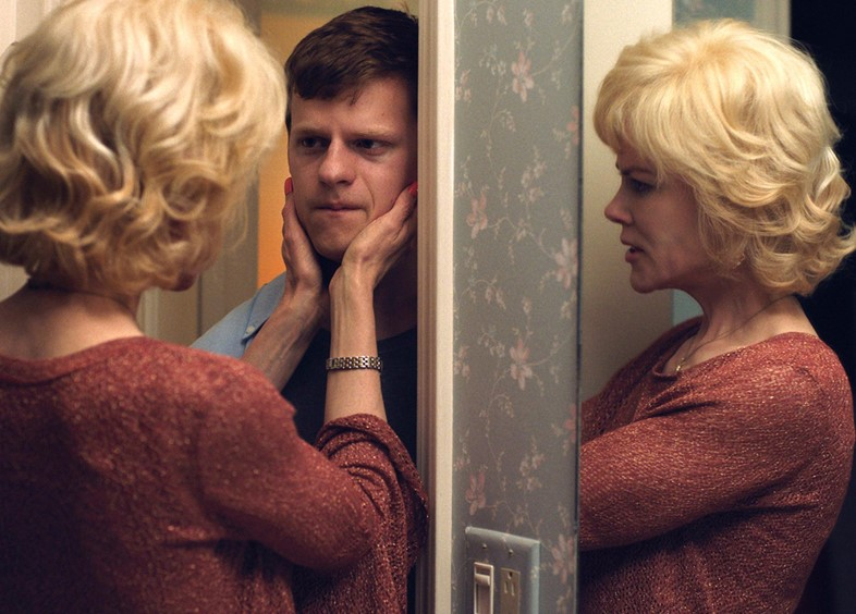 LGBTQ+ Films 2019 Boy Erased
