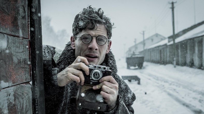 gareth-jones-starring-james-norton-directed-by-agn