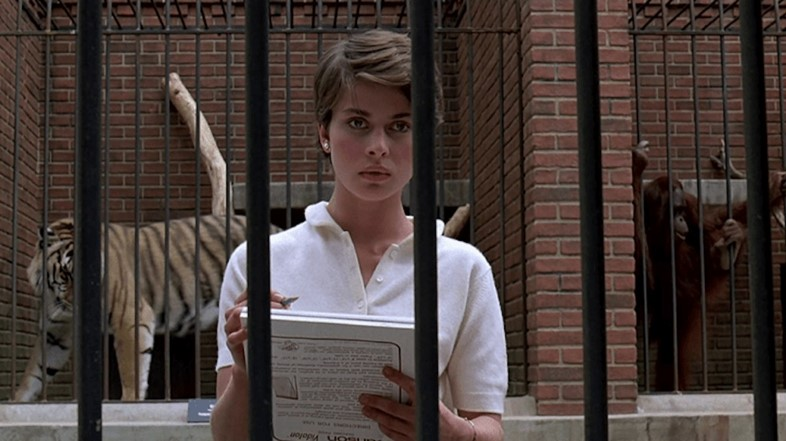 cat-people-paul-schrader-one
