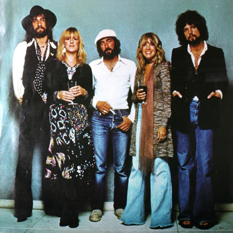 Fleetwood_Mac_Billboard_1977