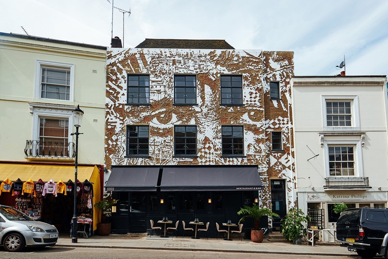 Gold-Notting-Hill---Exterior---please-credit-Ingri