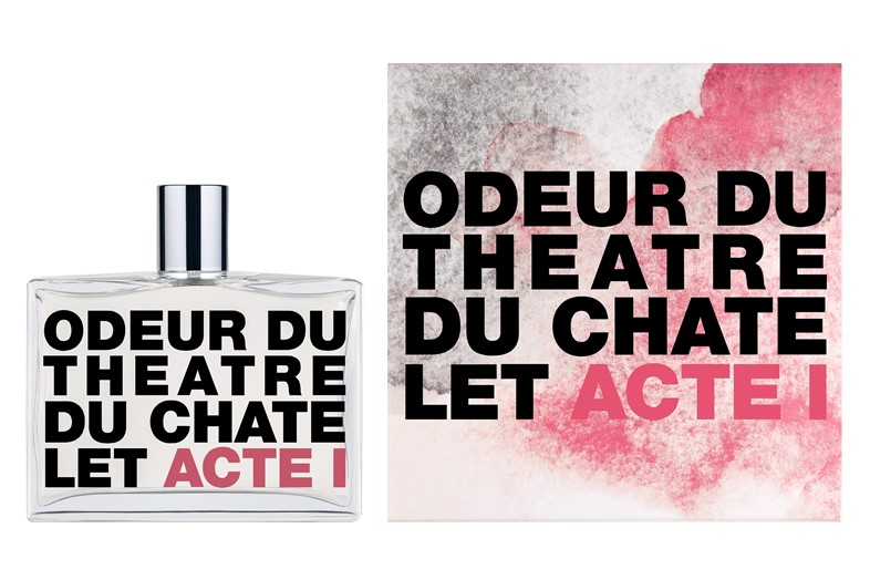 ODEUR DU THEATRE_bottle-box