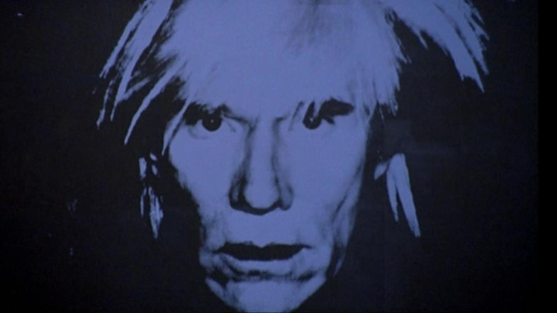 Andy Warhol- A Documentary Film, 2006