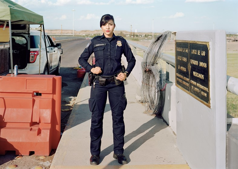 Silent-General-US-Customs-and-Border-Protection-Of