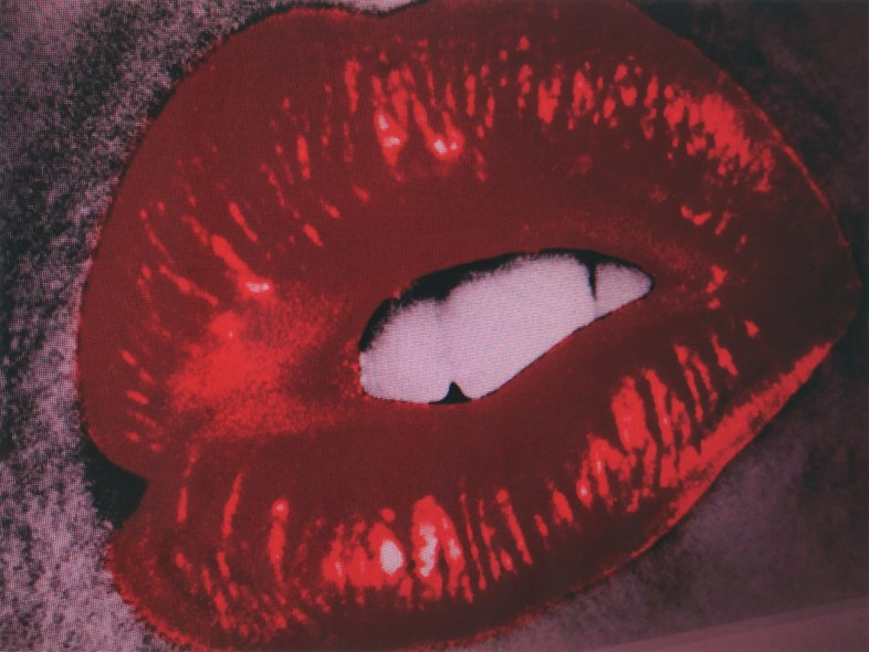 Lips_Middle