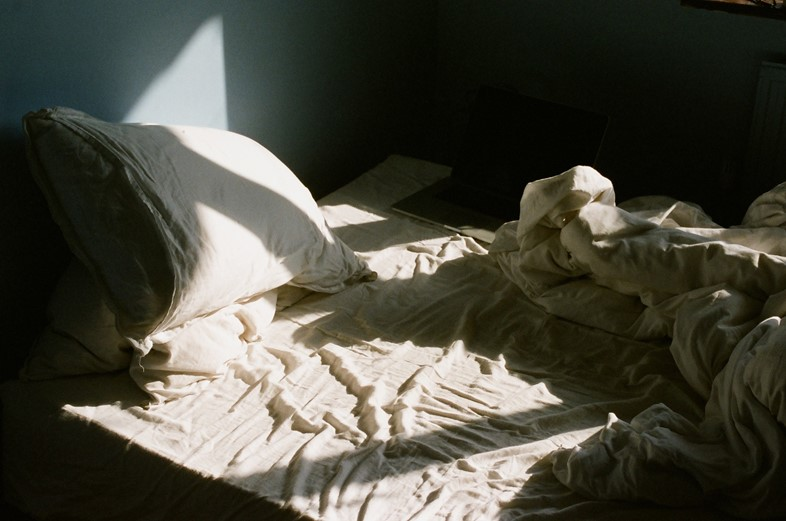 2020_LS_Untitled_(My_Bed)_2