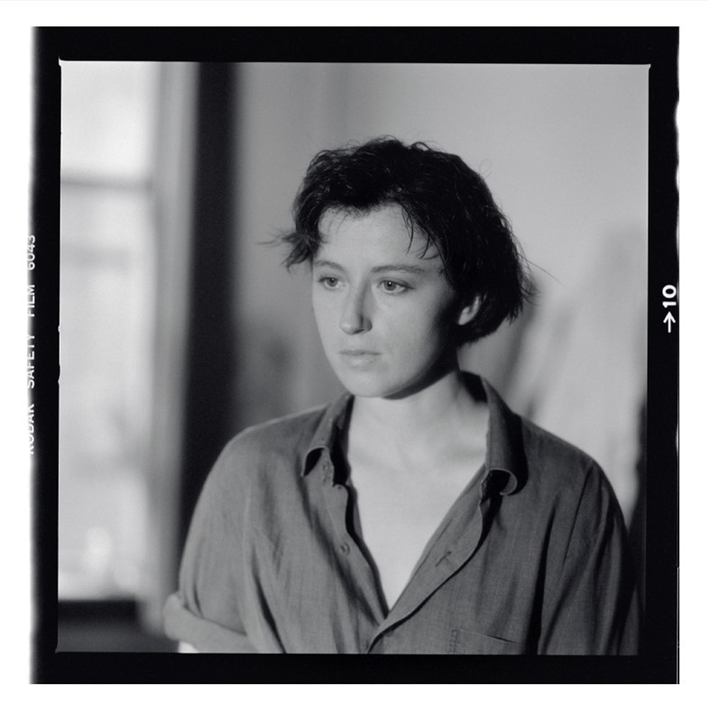 Contact Cindy Sherman Photography by Jeannette Montgomery