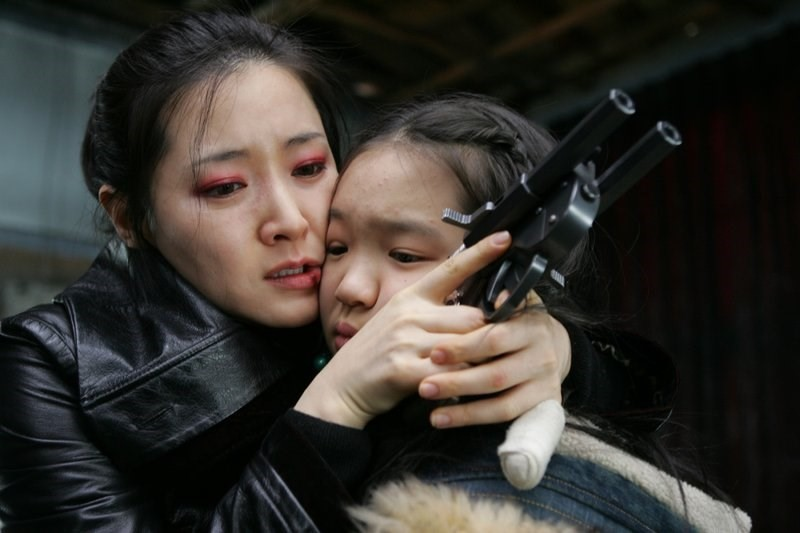 lady-vengeance-2_t800