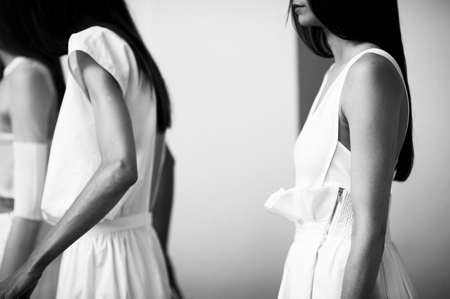 Damir Doma Resort 2014