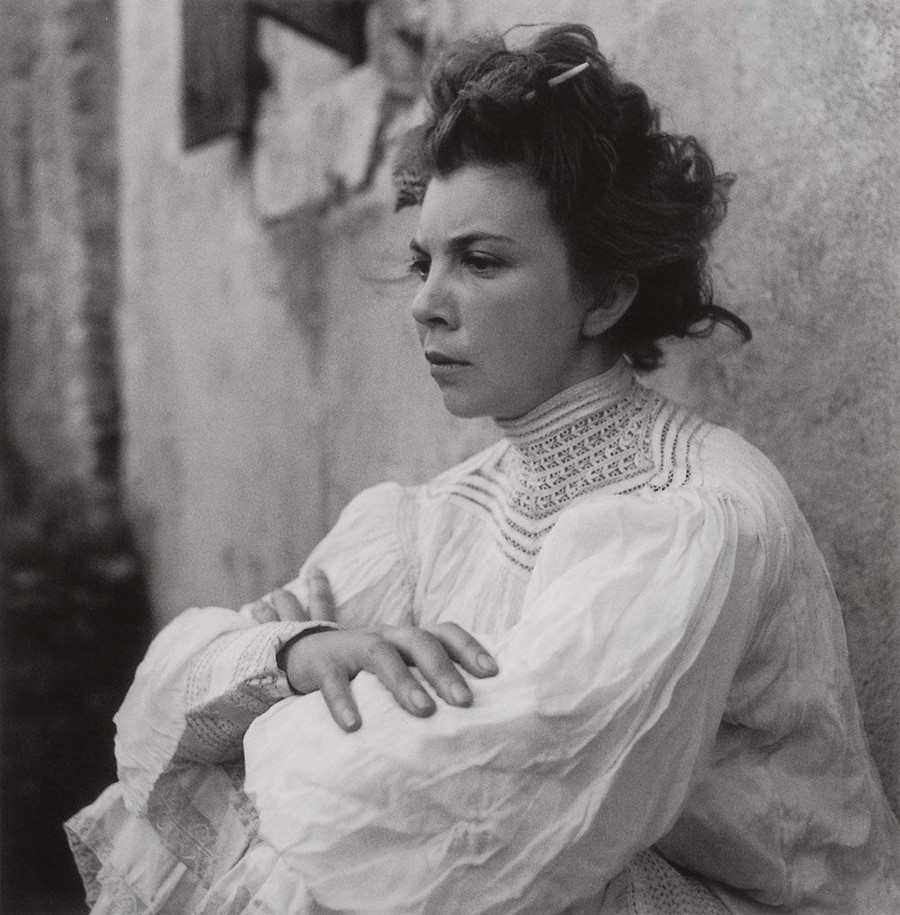 leonor-fini-biographie-photos-1939-saintmartindard