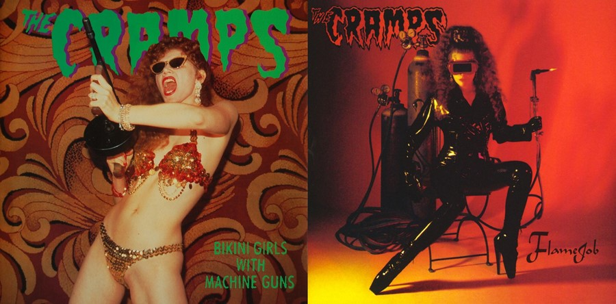 the-cramps-bikini-girls copy