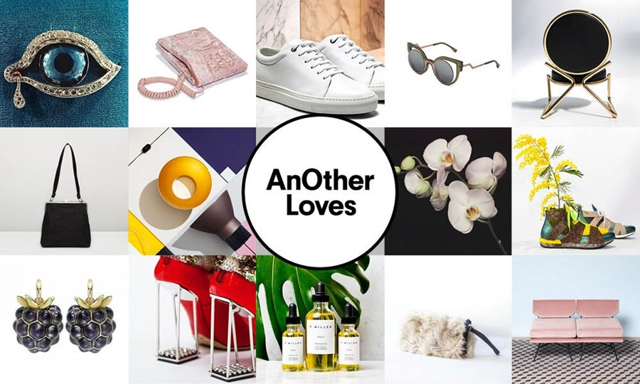 Another_Loves_Header_2