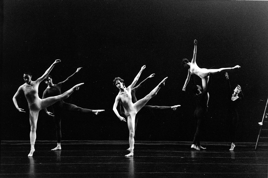 merce-cunningham-dance-company-in-cargo-x-photo-by