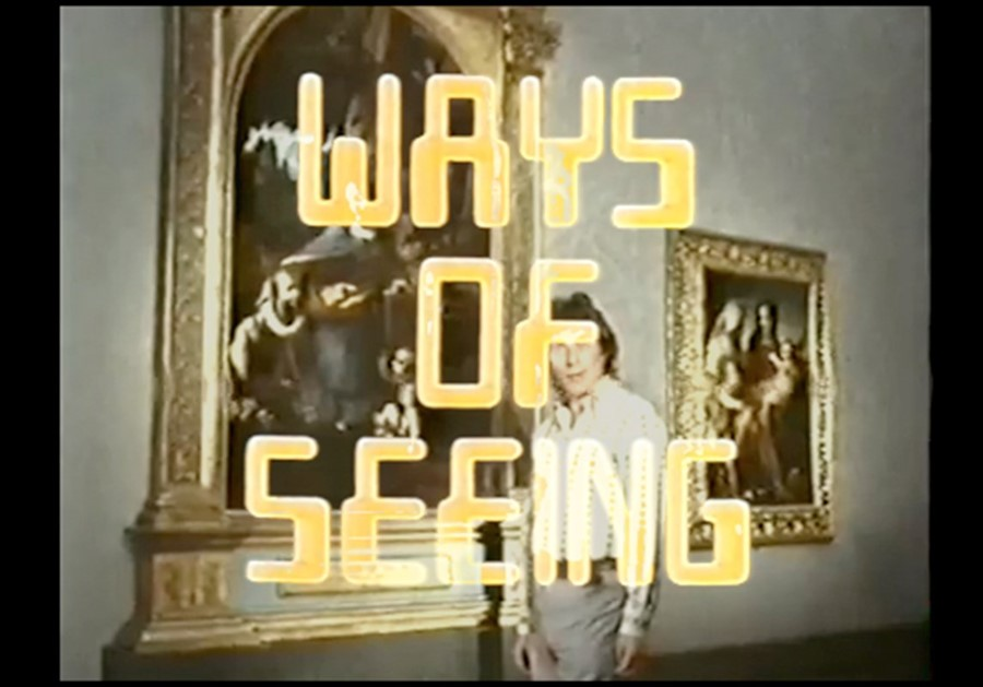 Ways-of-Seeing