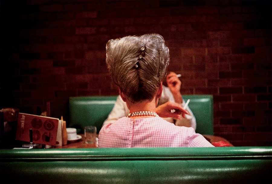 William Eggleston Memphis ca 1965 1968 from the se
