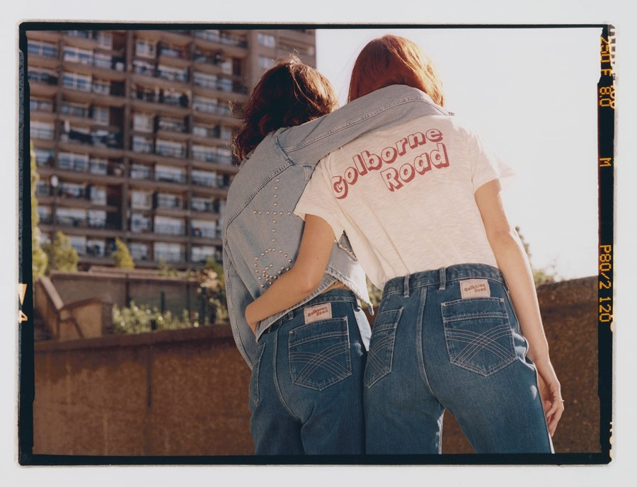 MIH_JEANS_14