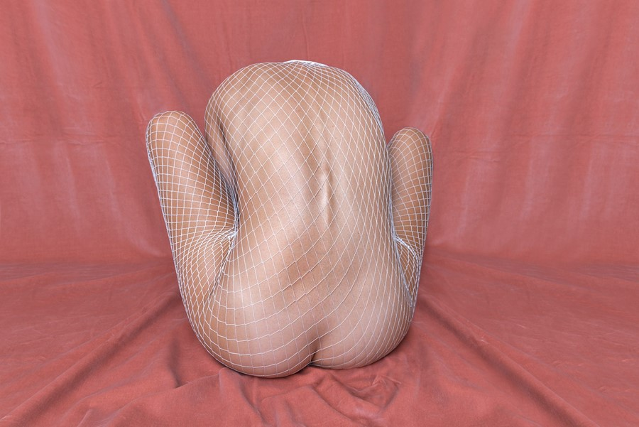PrueStent_HoneyLong_Fish_Nets
