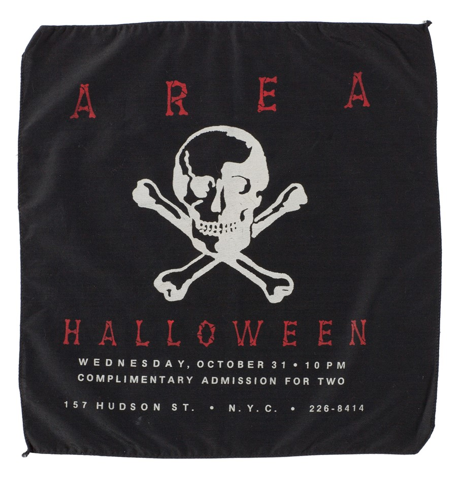 1984.10.31-Area-Halloween,-157-Hudson-Street,-New-