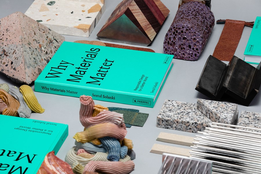 Ma-tt-er_Why-Materials-Matter-Bookends_Photography