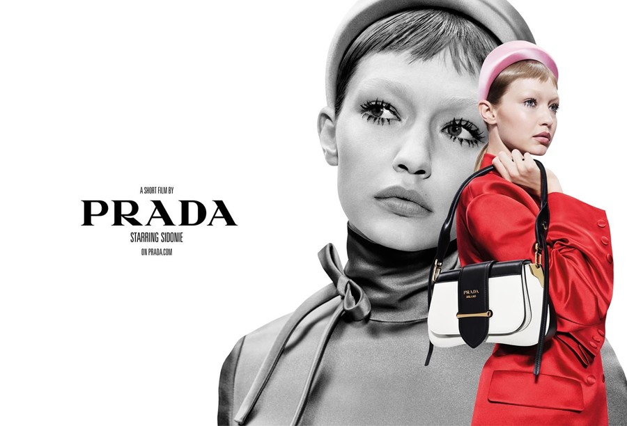 Prada-Womenswear-SS19-Advertising-Campaign_01