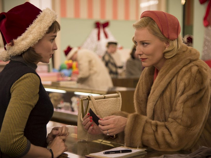 best Christmas films movies 2019 recommendations festive