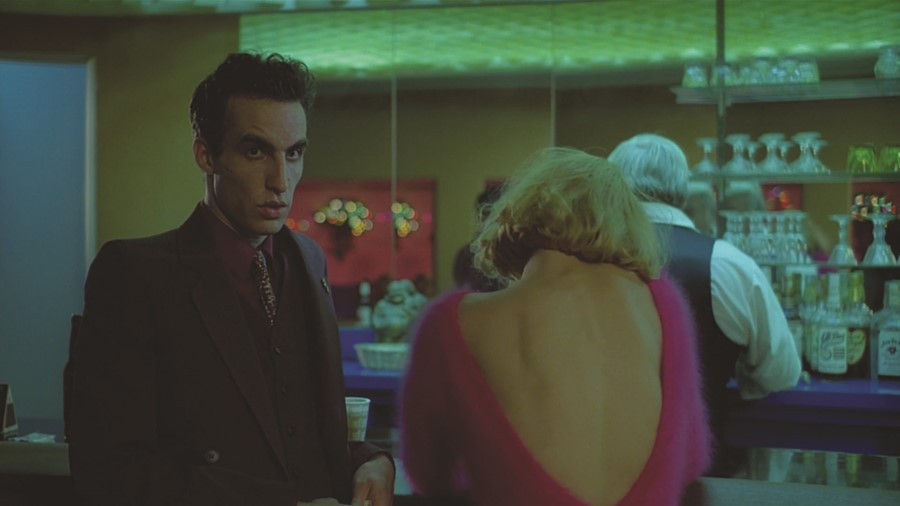 Paris Texas-2
