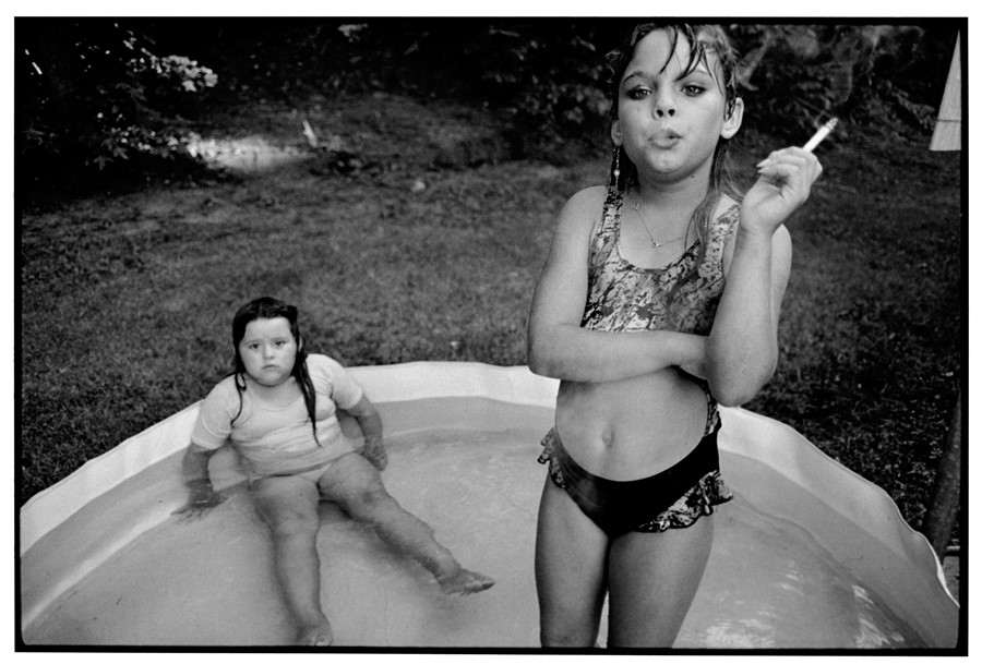 Mary Ellen Mark the Book of Everything Steidl