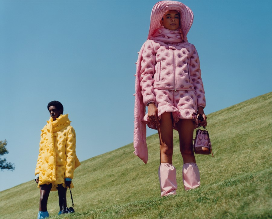 1 MONCLER JW ANDERSON_EDITORIAL IMAGES_1