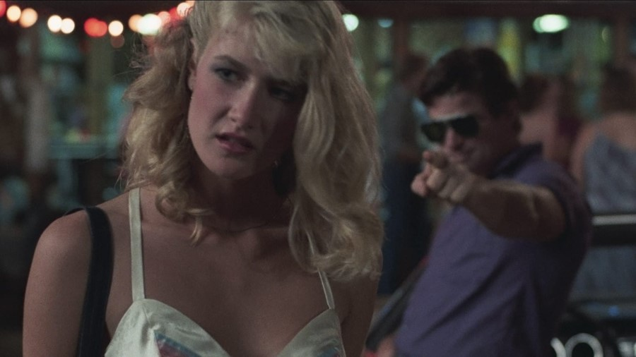 Smooth Talk 1985 Laura Dern