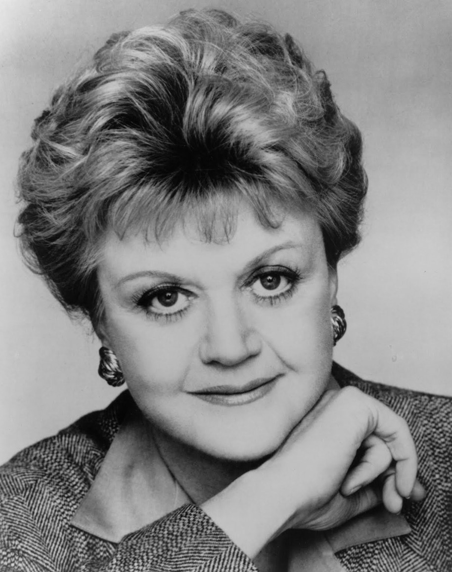 jessica fletcher: an enduring icon | another